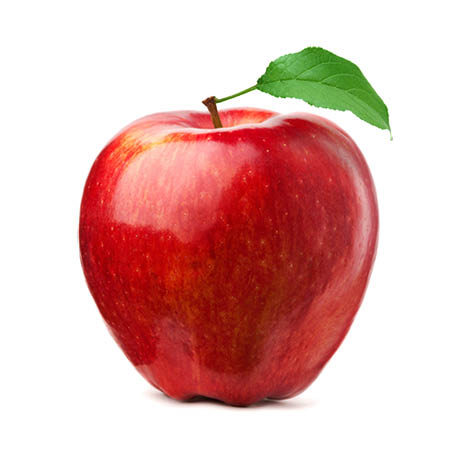 alphabet of fruit world cancer research fund uk